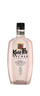 KwaiFeh Lychee