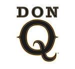 new logo donq.jpeg