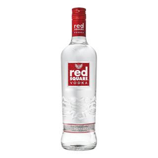 Red Square UK Vodka
