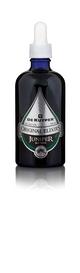 Juniper Bitter