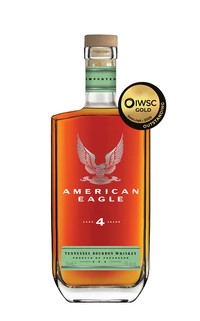 American Eagle Tennessee 4Y