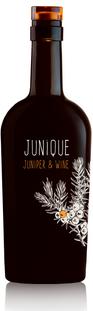 Junique