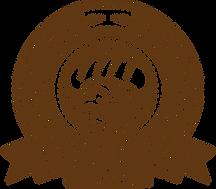 Gypsy Logo.png