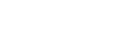 CB-Logo-White.png