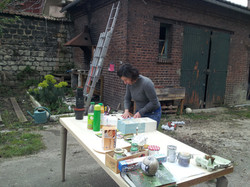 Jardin-guinot-48h-agriculture-urbaine