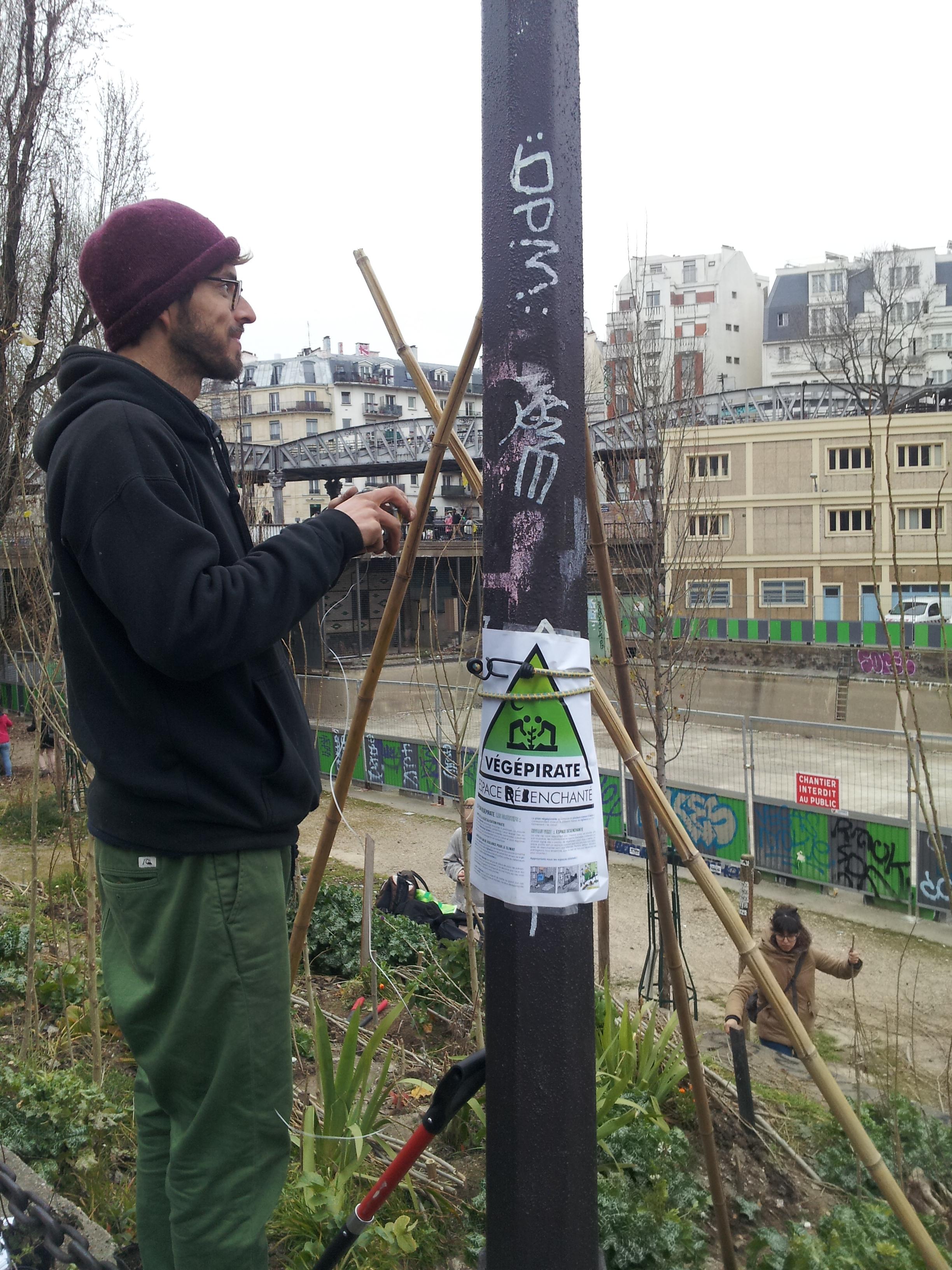 48h-agriculture-urbaine (13)