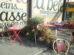 Basilic_en_ville_Canal_de_l_ourcq