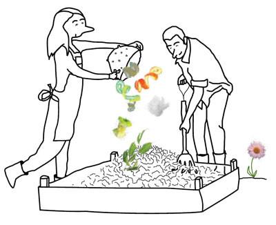 compost-ademe.jpg