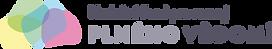 Logo PV - Horizontal.png
