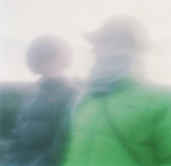 oeuvres artistiques photographies argentiques couleur ventes tirages d'art danièle verjus toulouse france