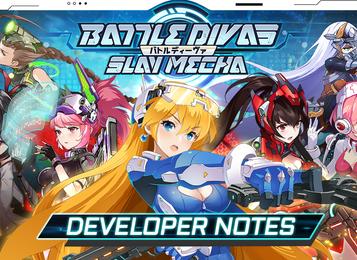 Sep Developer Notes
