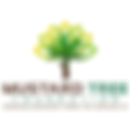 Website logos-21.png