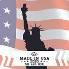 MadeinUSA_logo_2020-01.jpg
