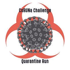 CoRUNa Challange logo_2020-01.jpg