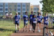 Run_Geek_Run_056.jpg