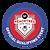AJC-PRR-Qualifier-Badge.png