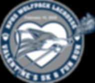 atlanta beltline logo-01.png