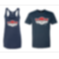 Tshirt images-10.png