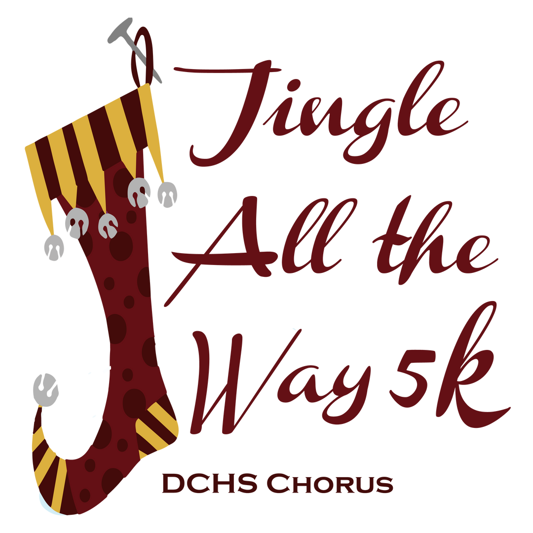jingle all the way logo-01.png