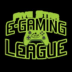 5Star E-Gaming logo-FINAL.png