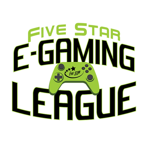 5Star E-Gaming logo-FINAL.png