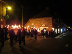 Torchlight 2016