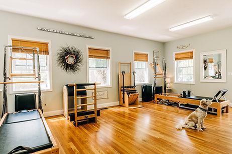 The Pilates Room - For Print-11.jpg