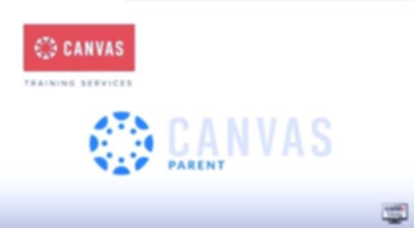 Canvas%2520Parent%2520Training_edited_ed