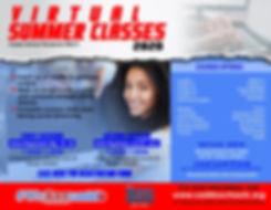 Virtual Flyer.jpg