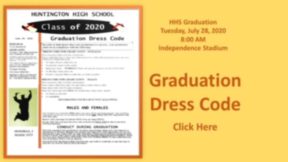 graduation dress code2.jpg