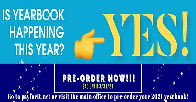 Yearbook 2021 Web Banner 2.jpg