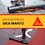 Thumbnail: Sika® Manto