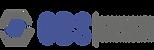 Logo OBS HORIZONTAL.png
