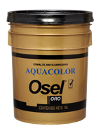 1466 - Multiprimario Latex Base Agua Osel Oro