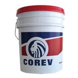 Ceraplus Corev