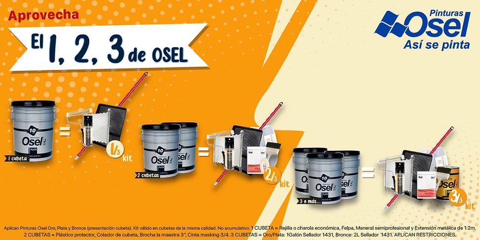 Promoción Osel 123_Web.png