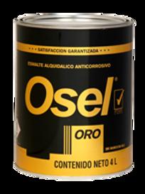 1415 - Sellador Muroseco Osel Oro