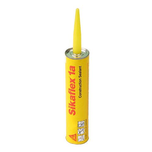 Sikaflex® -1a