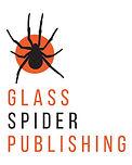 02 GlassSpider-Square-Orange-Black.jpg