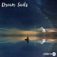 Dream Sails