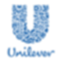 kisspng-unilever-logo-company-brand-vect