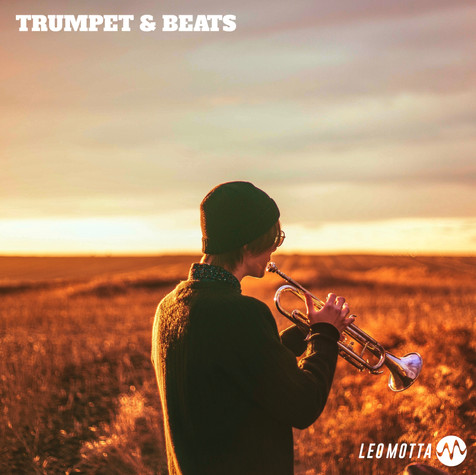 Trumpet & Beats
