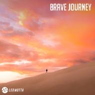 Brave Journey