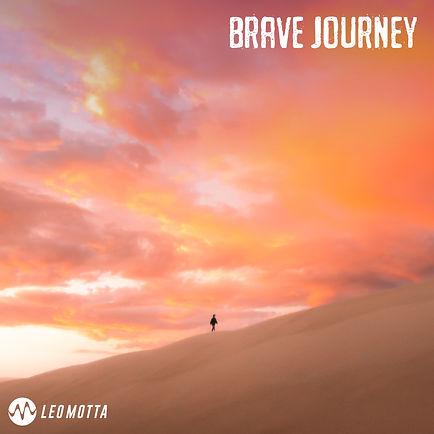 Brave Journey Final.jpg