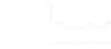 itau-logo-white_edited.png