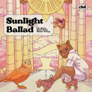 Sunlight Ballad