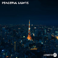 Peaceful Lights