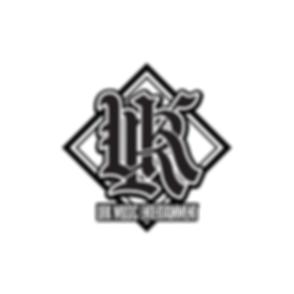LogoURKmusic_site.png