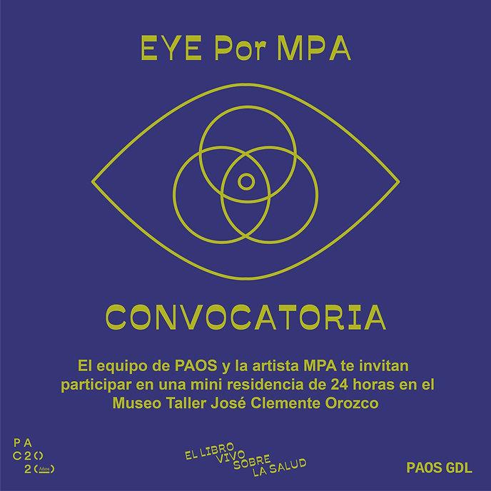 1-MPA-PRIVATE EYE-02.jpg