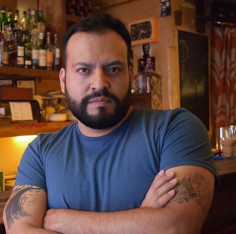 2.-Foto-Edgardo-Aragón.jpg